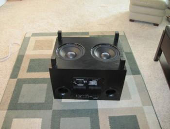 Car Audio Vs Home Theater Techtalk Speaker Building Audio