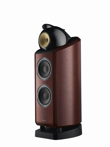 Best Looking Floorstanding Speakers Techtalk Speaker