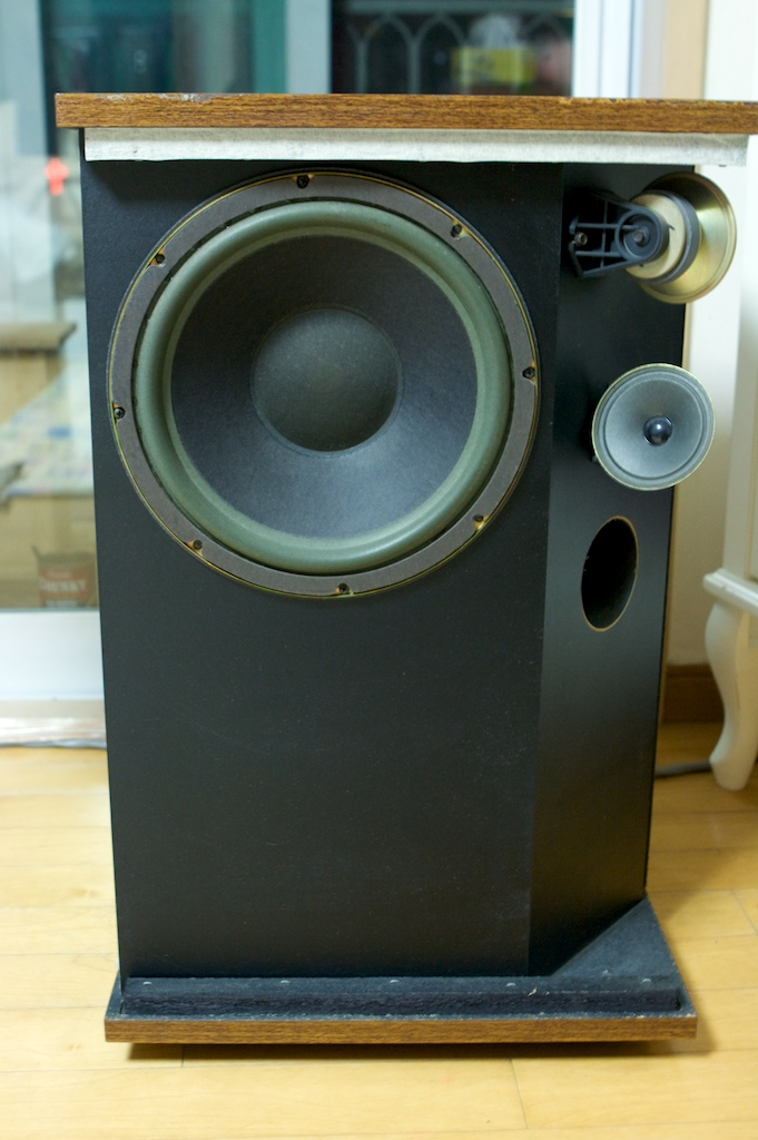 vintage bose 501 speakers. comment vintage bose 501 speakers