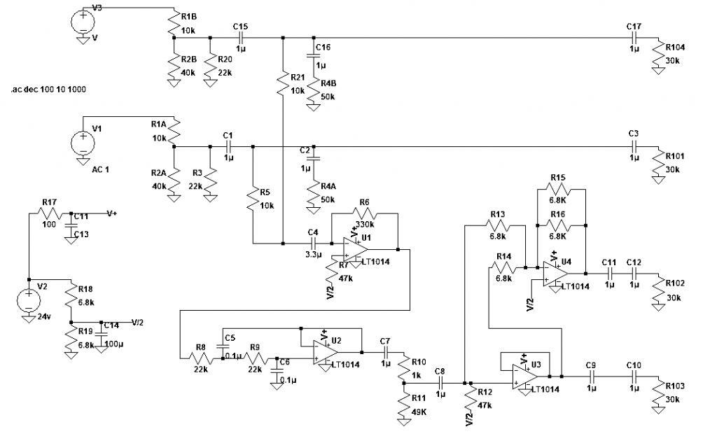 Opinions regarding Ebay YuanJing 2 1 amplifier board