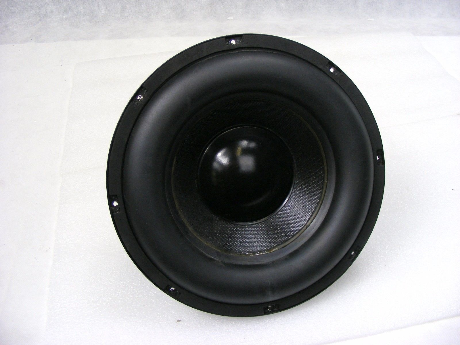 tannoy ts10 subwoofer replacement driver a100431 04rb tapatalk. Black Bedroom Furniture Sets. Home Design Ideas