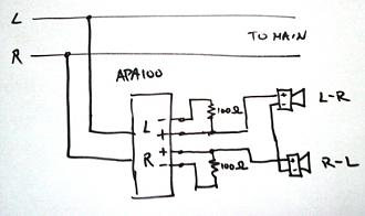 4 Speaker Wiring Diagram as well Parallel Svc Speaker Wiring Diagram as well Philips Speaker Wiring Diagram moreover 1937 together with Subwoofer Wiring Diagrams. on speaker hookup diagram ohms