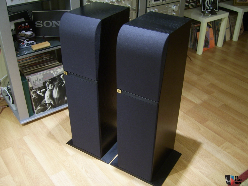 Speaker Grill to mimic my Mains - Techtalk Speaker Building, Audio