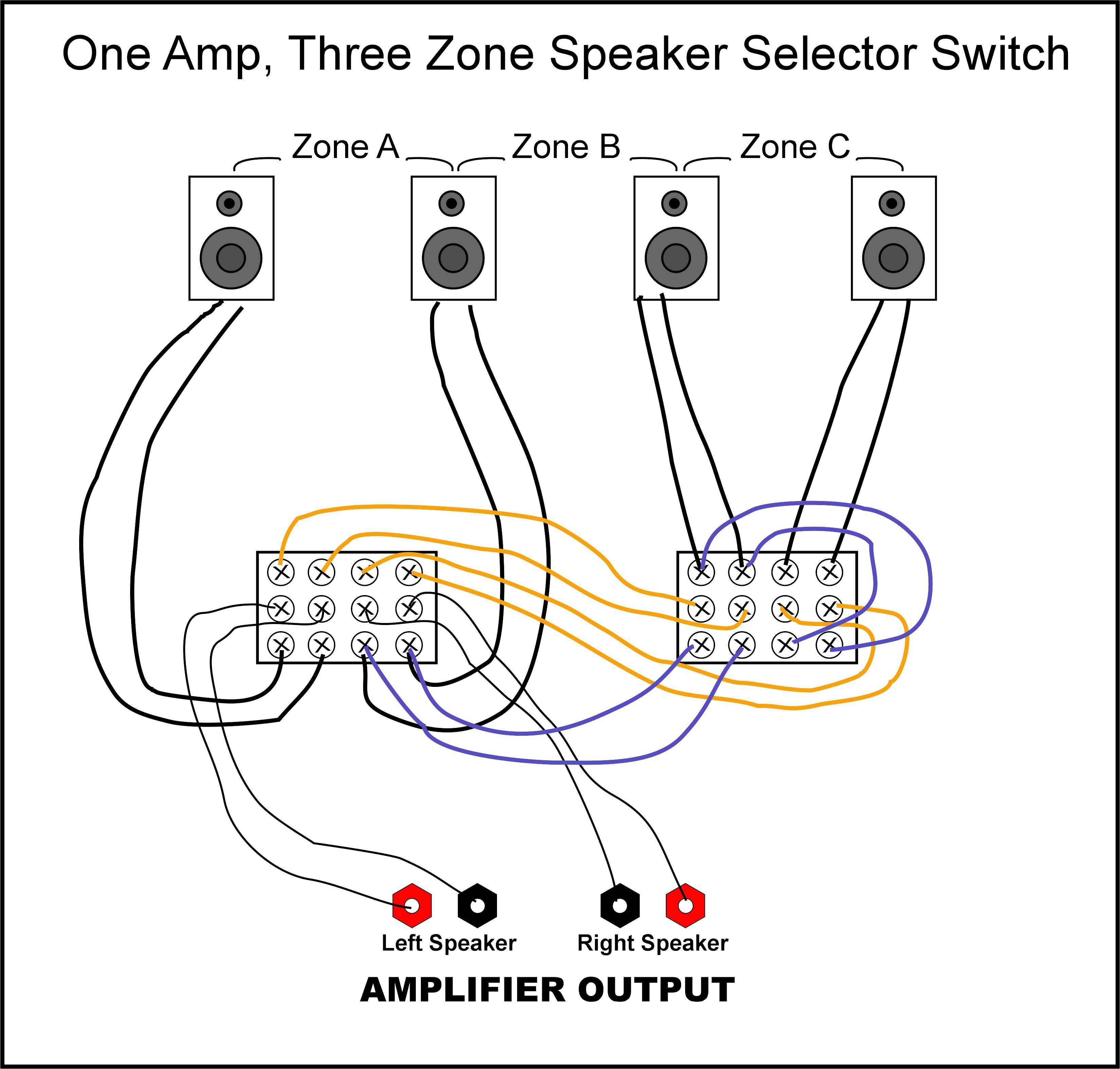 audio rotary switch wiring - 1992 toyota celica fuse box diagram for wiring  diagram schematics  wiring diagram schematics